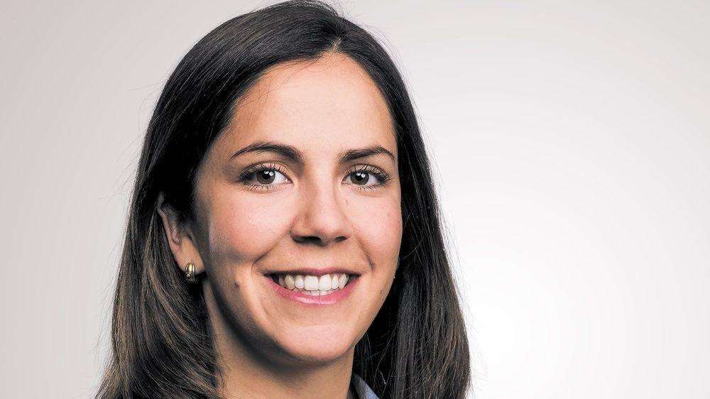 La présidente du Conseil de la magistrature, Carole Melly-Basili, répond aux critiques.