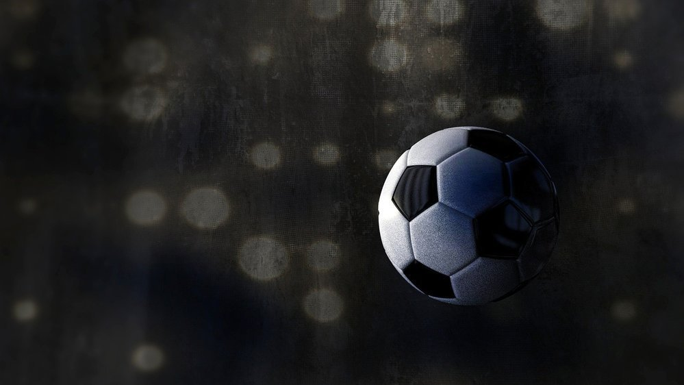 Football: les Valaisans en exil – Grégory Karlen buteur, Vincent Sierro dominateur et Edimilson Fernandes porte-bonheur