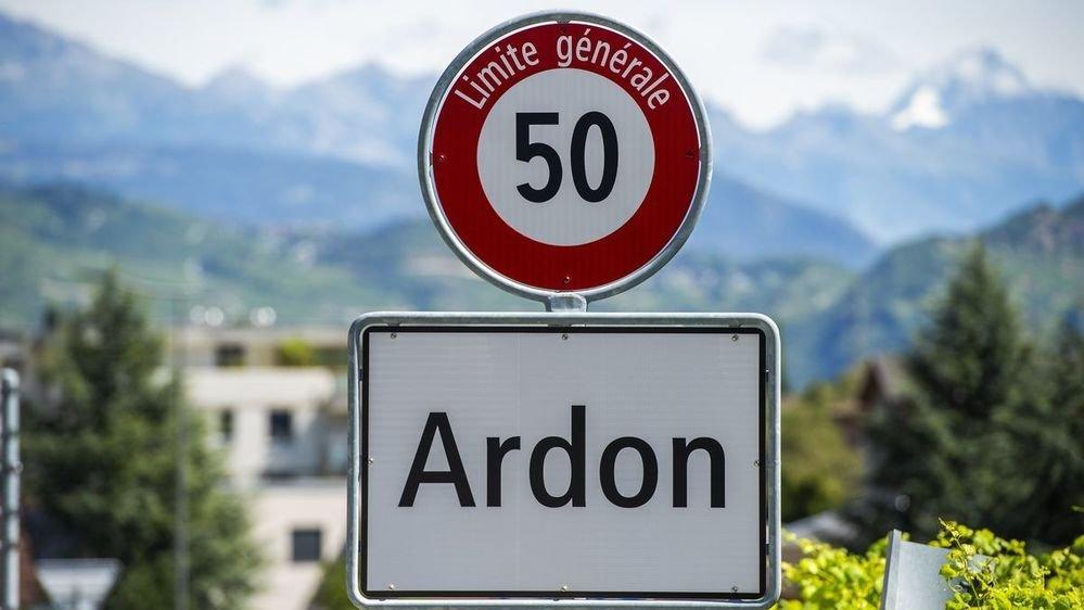 A midi, les électeurs d'Ardon auront choisi leurs autorités communales pour les quatre prochaines années.