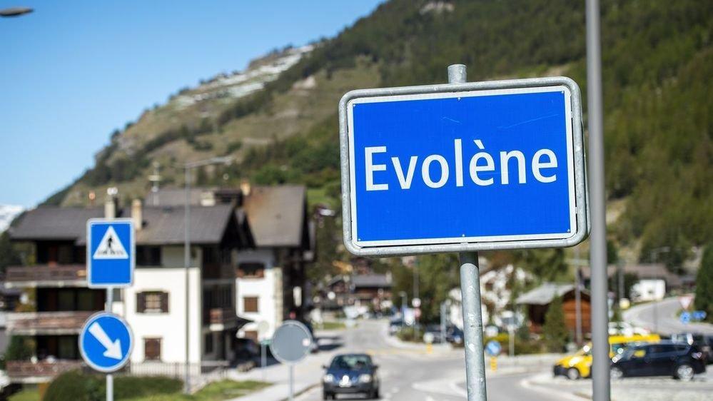 Les électeurs d'Evolène choisissent leurs autorités communales ce dimanche.