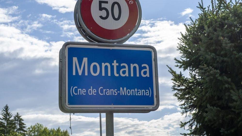Les électeurs de Crans-Montana choisissent leurs autorités communales ce dimanche.