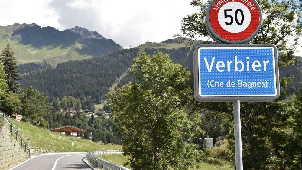 Les électeurs de Val de Bagnes choisissent leurs autorités communales ce dimanche.