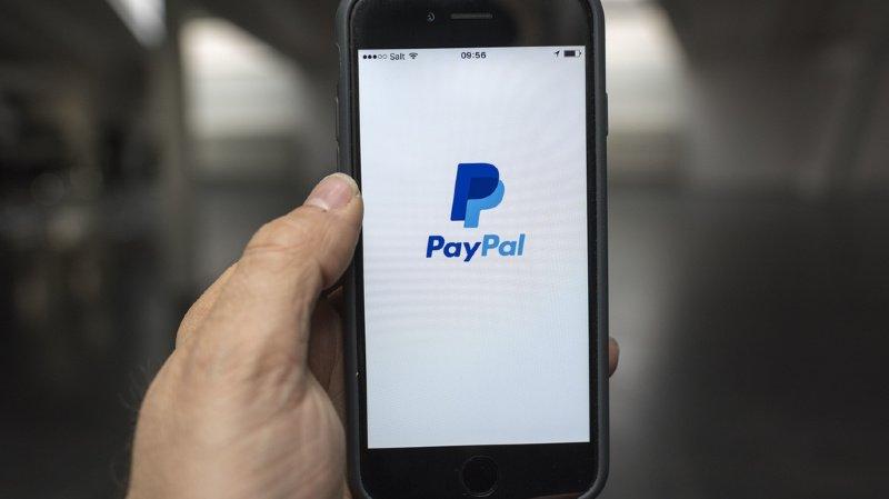 L'entreprise spécialisée dans les transactions virtuelles introduira des frais d'inactivité dans ses contrats d'utilisation à partir de décembre 2020.