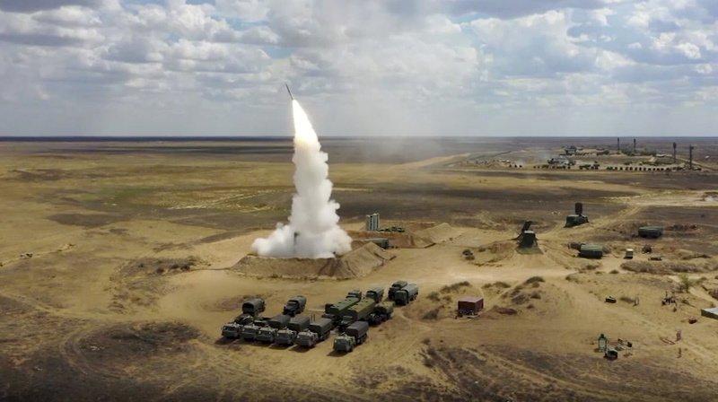 Azerbaïdjan - Arménie: au moins 24 morts, le monde appelle à la fin des combats