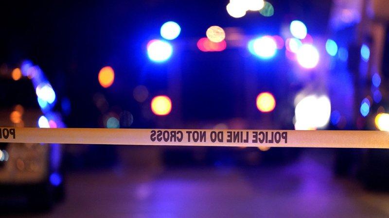 Etats-Unis: la famille d'un Afro-Américain tué par la police reçoit 20 millions de dollars