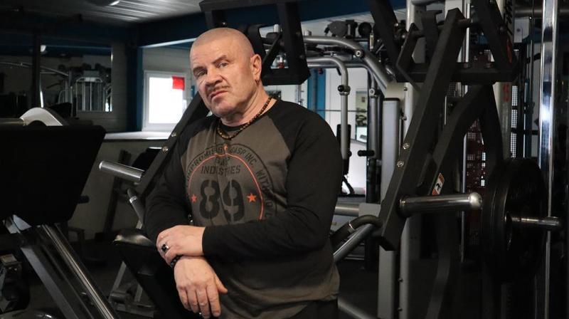 Coronavirus: les fitness valaisans bataillent contre leur fermeture