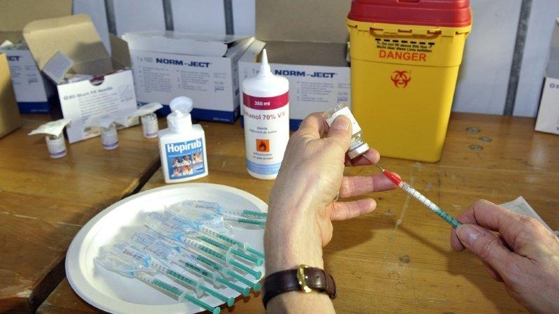 Coronavirus: YouTube prépare le terrain pour les vaccins contre le Covid-19