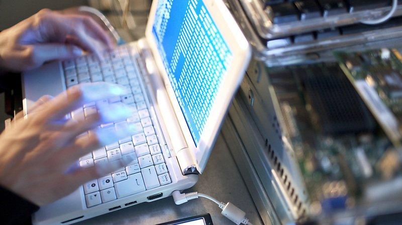 La loi sur la protection des données vise à mettre la Suisse au niveau de l'UE (photo d'illustration).