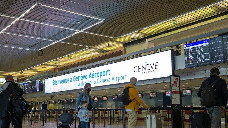 Coronavirus: le Canada, la Russie et des régions italiennes considérées à risque