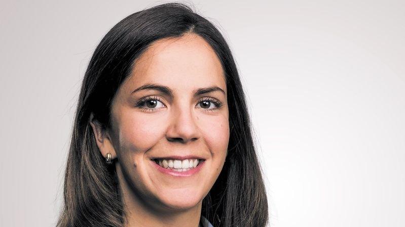 Valais: une femme préside le premier Conseil de la magistrature