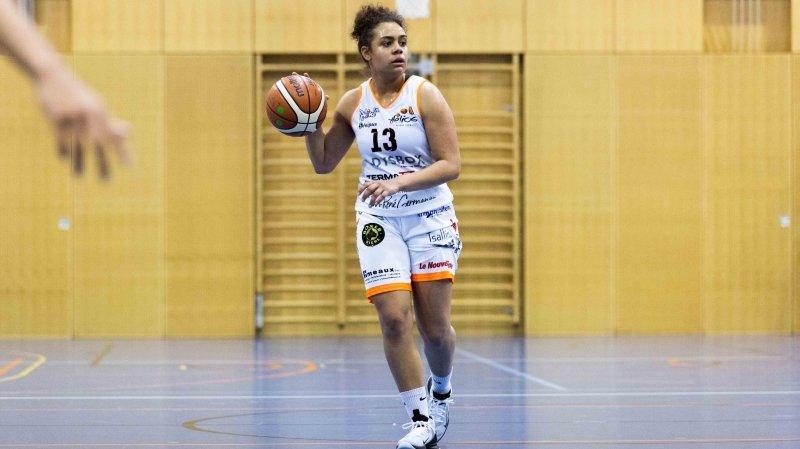 Hélios Basket rêve du top 4 et d'une finale