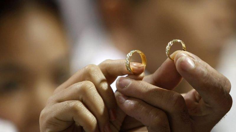 Imposition des couples mariés: pas encore de solution à la pénalisation