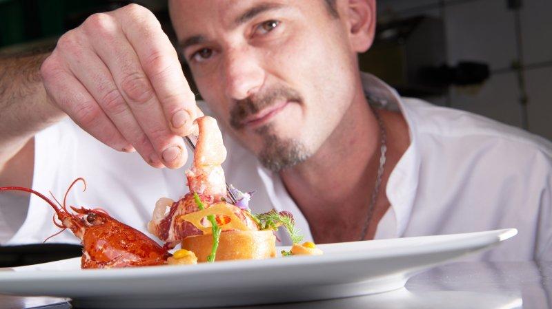 Provins ferme son restaurant La Régence-Balavaud: des licenciements annoncés