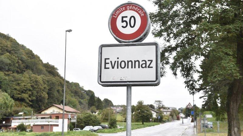 Communales 2020 – Résultats: à Evionnaz, le PS décroche un troisième siège