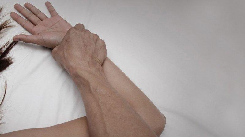 Violences au sein du couple: Chéri(e), je t'aime. A la vie, à la mort