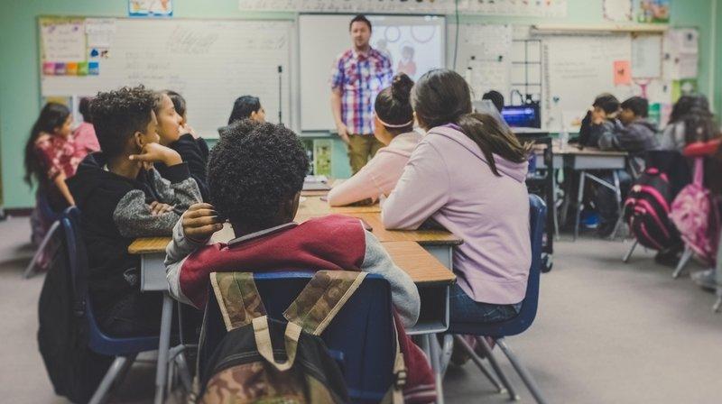 Education positive et enseignement bienveillant: au fond, à quoi bon?