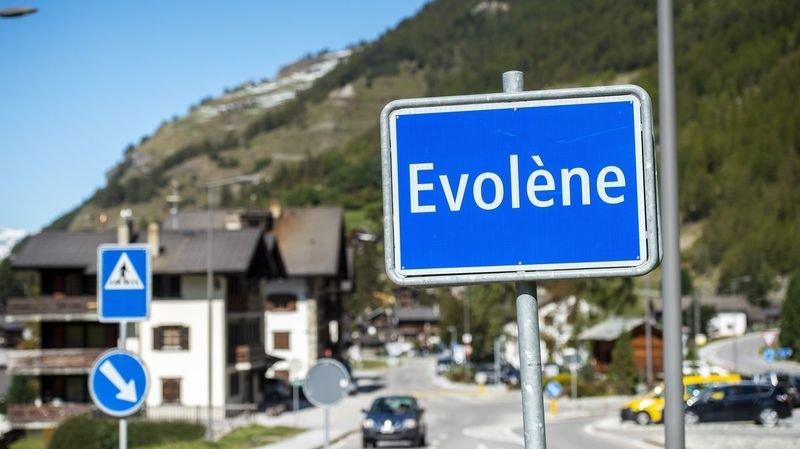 Communales 2020 - Résultats: à Evolène, un statu quo