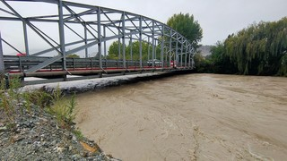03.10.2020 - Pont de Chippis