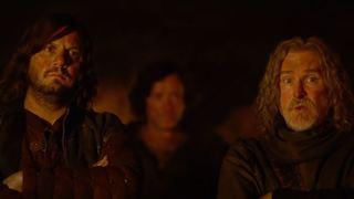Cinéma: la sortie du film Kaamelott est repoussée sans nouvelle date annoncée