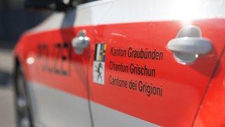 Grisons: un jeune meurt empoisonné au gaz dans un mayen