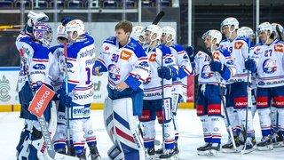 Hockey sur glace – National League: Zurich se remet dans le bon sens de la marche