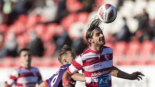 Football: après Sion – Lausanne, les déçus sont valaisans