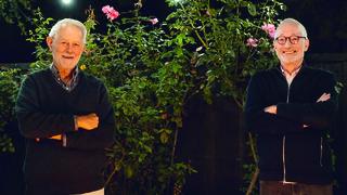 Récompense: le Nobel d'économie à deux Américains en quête d'enchères parfaites