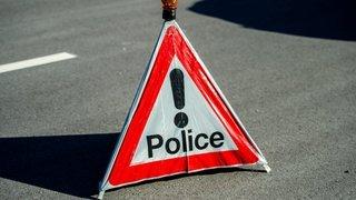 Vaud: drame familial dans un appartement à Prilly