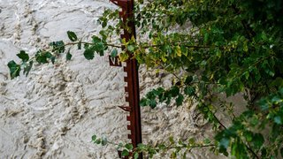 Rhône1-PLUIE.CHIPPIS.7