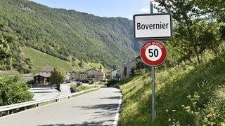 Communales 2020 – Résultats: à Bovernier, le statu quo maintenu