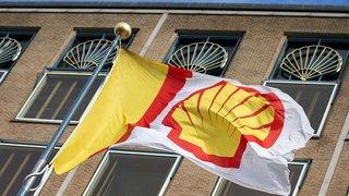 Hydrocarbures: la compagnie pétrolière Shell prévoit de supprimer entre 7'000 et 9'000 emplois