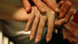 Jeûne ante mortem: 40% des médecins de famille y ont été confrontés