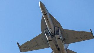Votations fédérales – Avions de combat: les résultats commune par commune