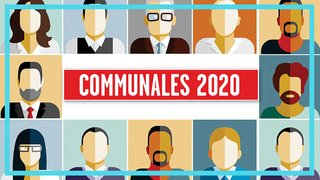 Valais: tout sur les Communales 2020