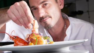 Vétroz: Provins ferme son restaurant La Régence-Balavaud: des licenciements annoncés