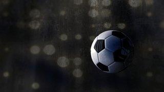 Football: les Valaisans en exil – Le voyage pour rien de Raphaël Wicky, le retour d'Edimilson Fernandes et la course en tête des Valaisannes