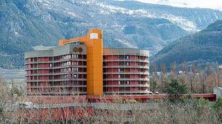 Coronavirus: degré d'urgence élevé pour l'Hôpital du Valais