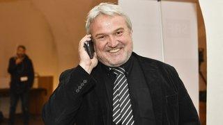 Arbaz: Vincent Rebstein jette l'éponge, Jean-Michel Bonvin élu tacitement à la présidence