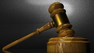 Accident de la circulation: la justice valaisanne appelée à revoir son jugement