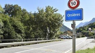 Communales 2020 – Résultats: à Orsières, le PDC cède un siège à Entremont Autrement, mais garde la majorité