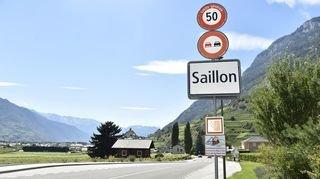 Communales 2020 – Résultats: à Saillon, le statu quo est maintenu, comme prévu