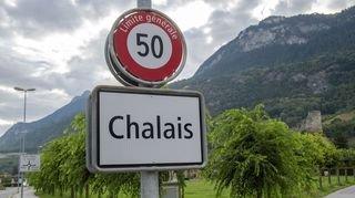 Communales 2020 – Résultats: à Chalais, Vision commune conserve ses 3 sièges et une Verte entre au conseil