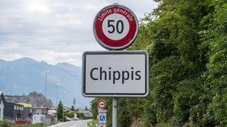 Communales 2020 – Résultats: à Chippis, l'ancien conseil plébiscité