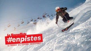 Concours : Forfaits de ski - saison 2020/2021