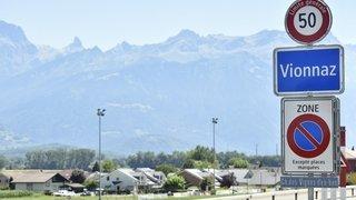 Communales 2020 – Résultats: à Vionnaz, l'UDC entre à l'exécutif et y rafle deux sièges