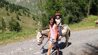Ovronnaz joue les prolongations avec sa saison touristique en altitude