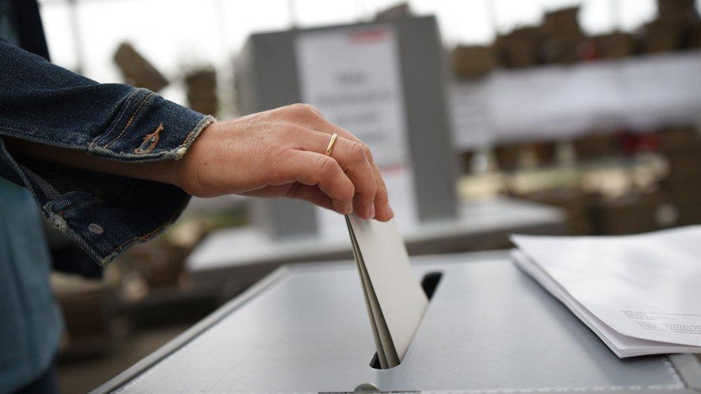 12 communes du Valais romand sont concernées par un match à la présidence.