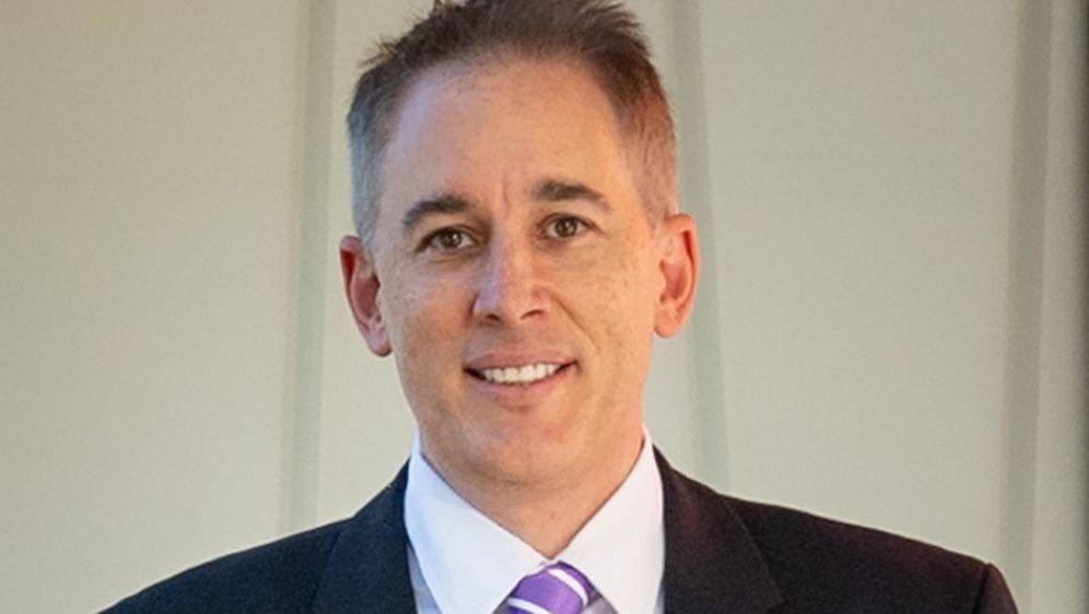 Raphaël Filliez est le nouveau vice-président de Vionnaz.