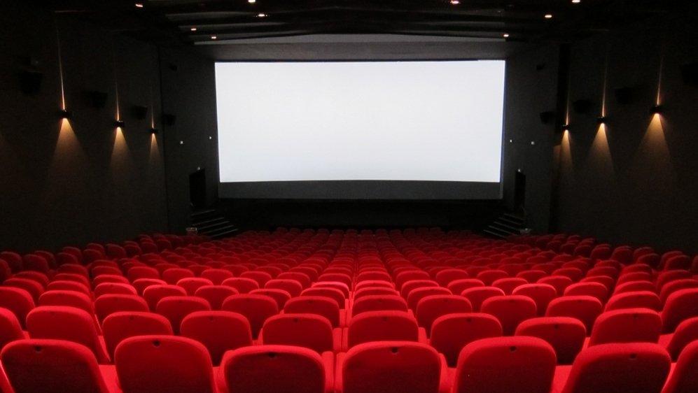 La situation sociale et économique des salles de cinéma valaisannes ne laisse présager rien de bon.