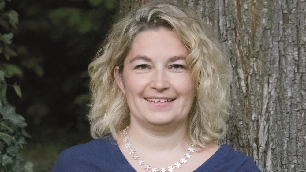 Jasmine Ballay (PLR) accède à la vice-présidence de Dorénaz.